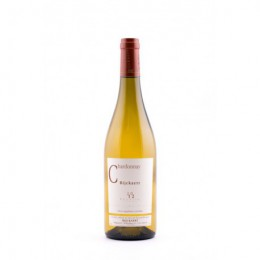 Arbois AOP - Domaine Rijckaert - Chardonnay