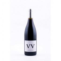 Marcillac AOP - Domaine du Cros - Vieilles Vignes