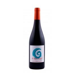Côtes du Rhône AOP - Domaine Gramenon - Il Fait Soif