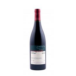 Côtes du Marmandais AOC - Domaine Elian Da Ros - Le Vignoble d'Elian