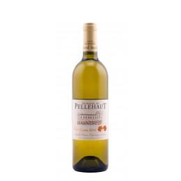 Côtes de Gascogne IGP - Domaine de Pellehaut - l'Été Gascon