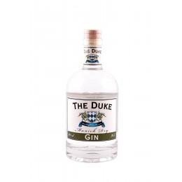 The Duke - Biologische Gin - 45% - 70cl