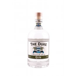 The Duke - Gin Bio - 45% - 70cl
