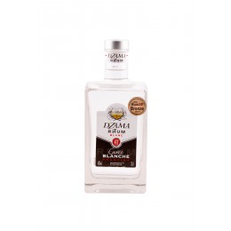 Dzama cuvée Blanche Prestige - 40% - 70cl