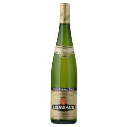 """Alsace AOC - Domaine Trimbach - Riesling """"Cuvée Frédéric Emile"""""""