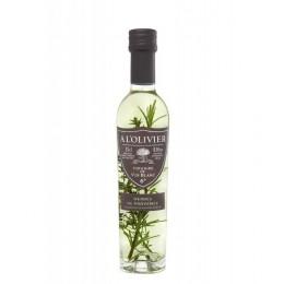 Vinaigre de Vin Blanc aux Herbes de Provence