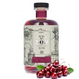 Citadelle - Gin - 44% - 70cl