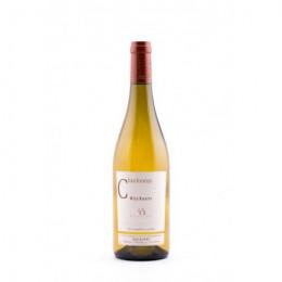 Arbois AOC - Domaine Rijckaert - Chardonnay