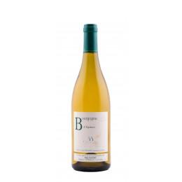 Bourgogne AOP - Domaine Rijckaert - L'Épinet