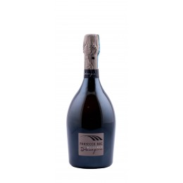 Prosecco AOP - Domaine Dissegna - Extra Dry