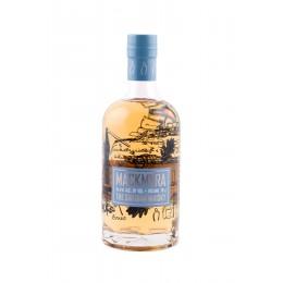 Mackmyra Brukswhisky - Single Malt - 41,4% - 70 cl