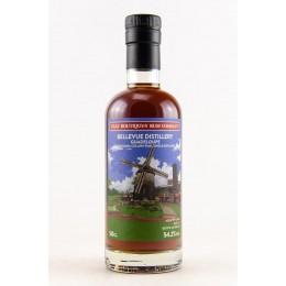 That Boutique-Y Rum Company Bellevue Batch 1