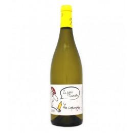 """Vin de France - Domaine Courselle - Le Petit Courselle """"Les Copines"""""""