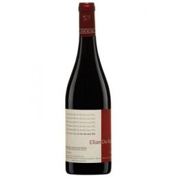 Côtes du Marmandais AOC - Domaine Elian Da Ros - Le Vin est une fête