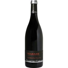 Touraine AOC - Domaine François Chidaine - Touraine Rouge