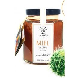 Miel de Cactus