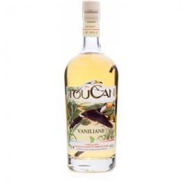 Toucan Vaniliane - 45% - 70cl