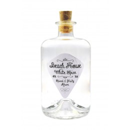 Beach House White Spice - 40% - 70cl