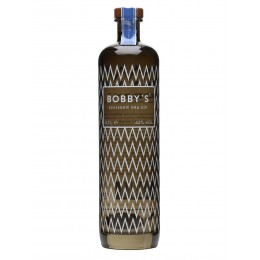 Bobby's - Gin - 42% - 70cl