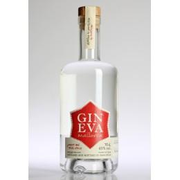 Eva - Gin - 45% - 70cl