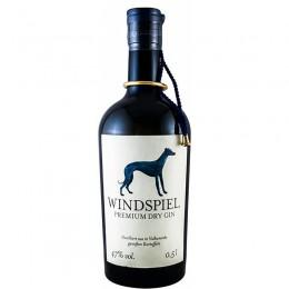 Windspiel - Gin - 47% - 50cl
