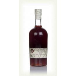 SHETLAND REEL  - Gin Liqueur - 26% - 50cl