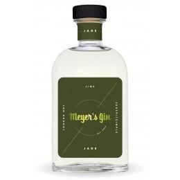 Meyer's Jade - 42% - 50cl