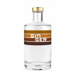 Duin Ginger - Gin - 49% - 50cl