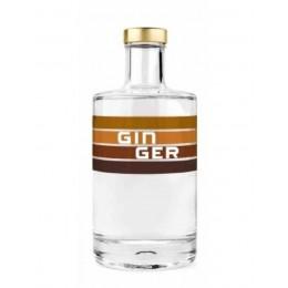 Ginger - 49% - 50cl