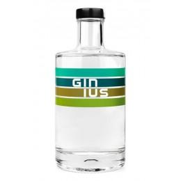 Ginius - 50% - 50cl