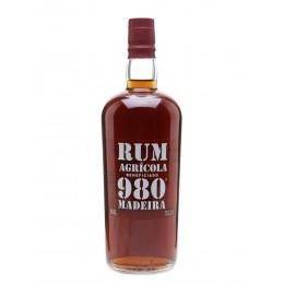 RUM 980 - 40% - 70cl