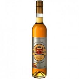 Bielle Liqueur Bois Bandé - 40% - 50cl