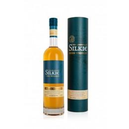 Silkie - Blend - 46% - 70 cl