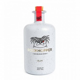 ROCKHOPPER - 40% - 50cl
