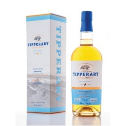 TIPPERARY Watershed - Single Malt - 47 % - 70 cl