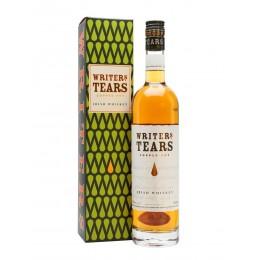 WRITER'S TEARS - Blended Whisky - 40 % - 70 cl