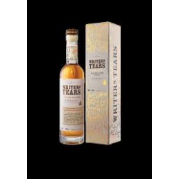 WRITER'S TEARS Limited Edition Japanese Cask Finish - Blended Whisky - 55 % - 70 cl