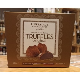 Truffes Original