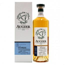 Cognac AUGIER L'Océanique