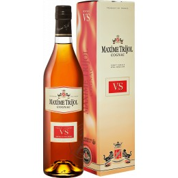 Cognac MAXIME TRIJOL VS