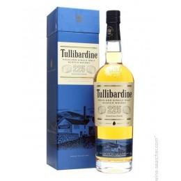 TULLIBARDINE 225 Sauternes Finish - Single Malt - 43% - 70 cl