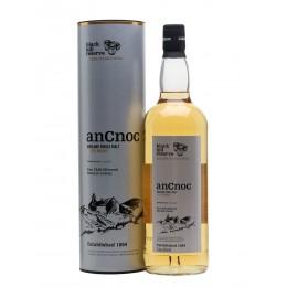 ANCNOC Black Hill Reserve - Single Malt - 46% - 100 cl