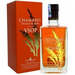 CHAMAREL VSOP - 41% - 70cl
