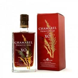 CHAMAREL XO - 43% - 70cl