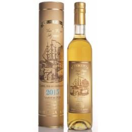 Bielle Rhum Vieux 2015 - 42% - 50cl