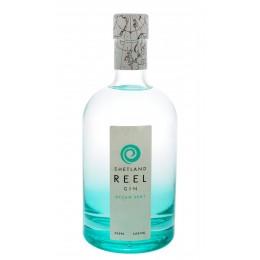 SHETLAND REEL Ocean Sent - 49% - 70cl