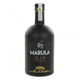 MARULA - 40% - 50cl