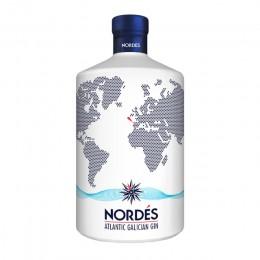 NORDÉS - 40% - 70cl