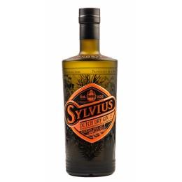SYLVIUS - 43% - 70cl