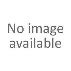 JAMES EADIE Glenlossie 10ans - Single Malt - 54,3% - 70 cl